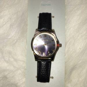 New women's watch